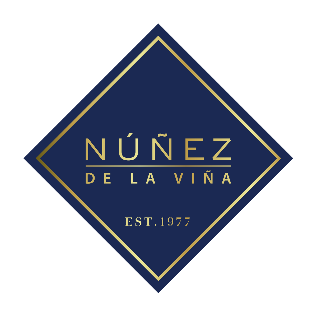 Clínica Dental Núñez