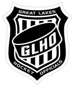 Great Lakes Hockey Officials