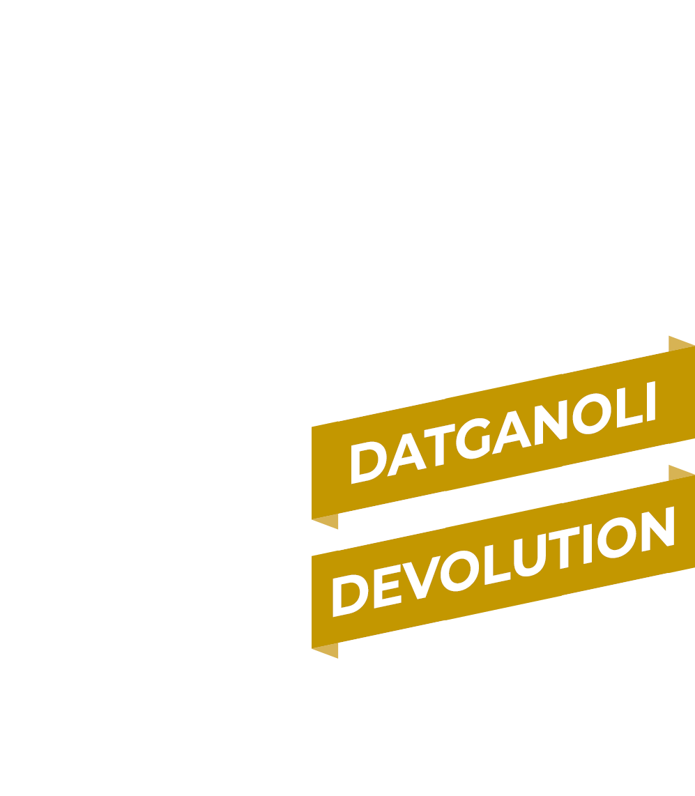 20 Years of Devolution