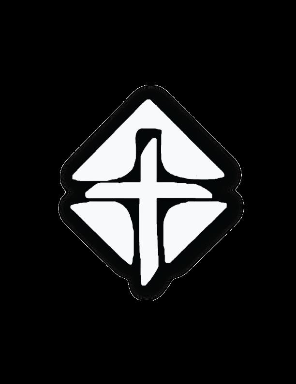 Sermons — Grace Community Church