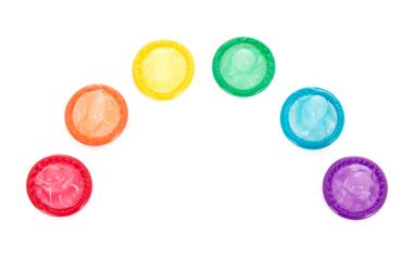 condomrainbow.jpg