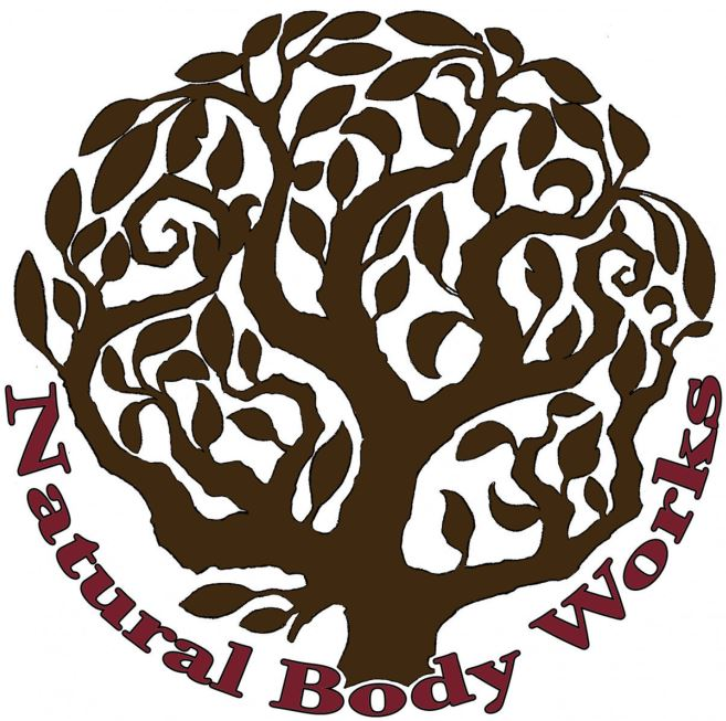 Natural Body Works