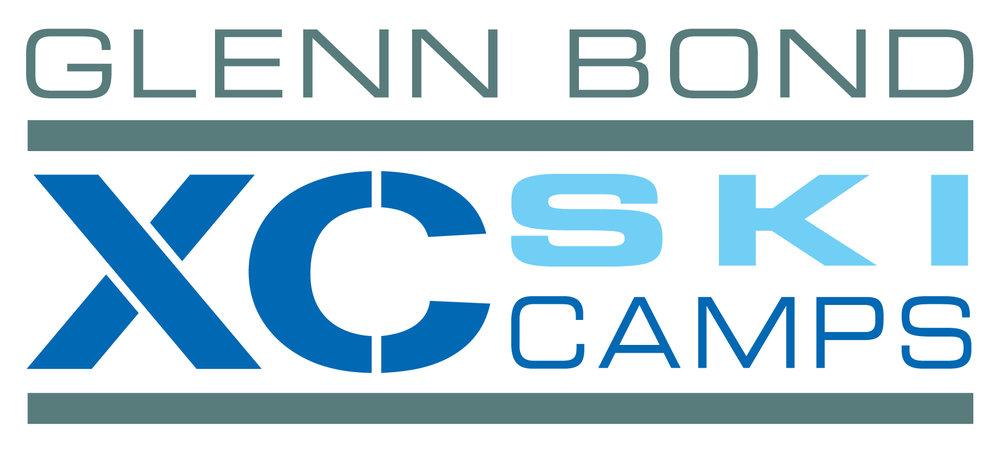 Glenn Bond XC Ski Camps.jpg