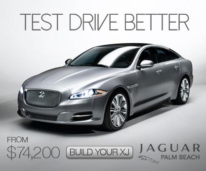 Test-Drive-Better.jpg