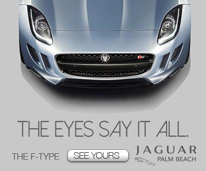 Eyes-say-it-all-sm.jpg
