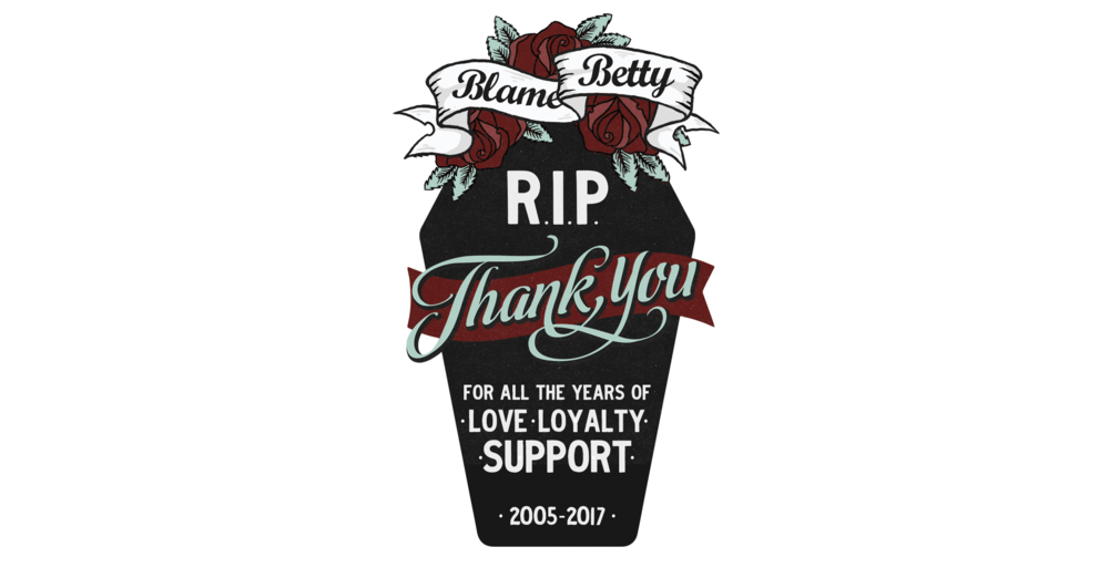 blamebetty_coffin.png