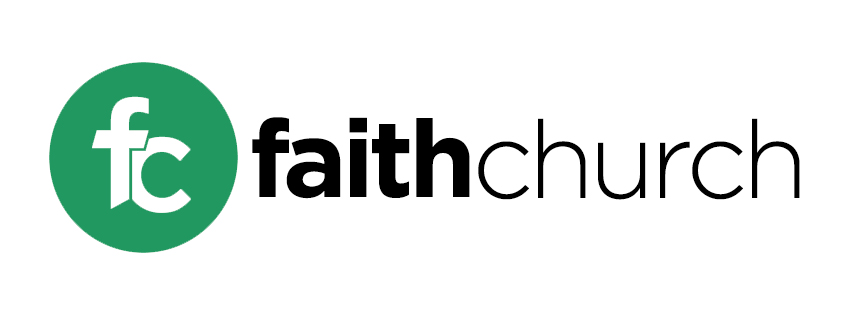 Faith Church