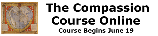 The Compassion Course Online