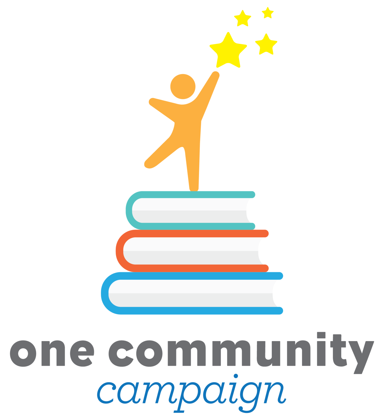 One Community Campaign
