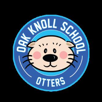 Oak Knoll