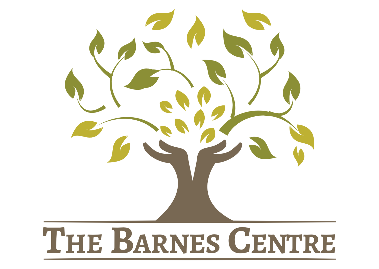 Welcome to The Barnes Centre - The Barnes Centre for