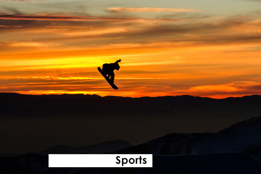 sports2.jpg