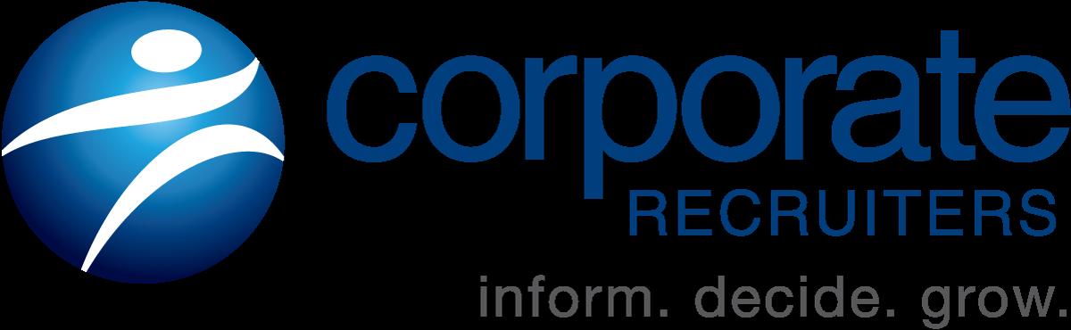 Corporate Recruiters