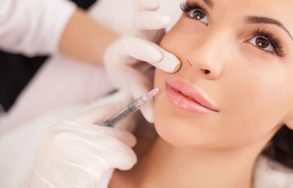 COSMETIC PROCEDURES - Botox and Fillers, Microdermabraision, Thermitight Radio Frequency, and more.