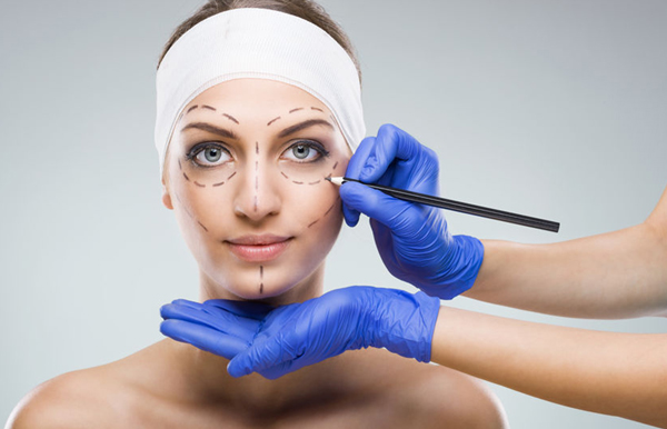 Surgical Procedures - We are experts in Tummy Tuck, Liposuction, Brazilian Butt Lift and more.