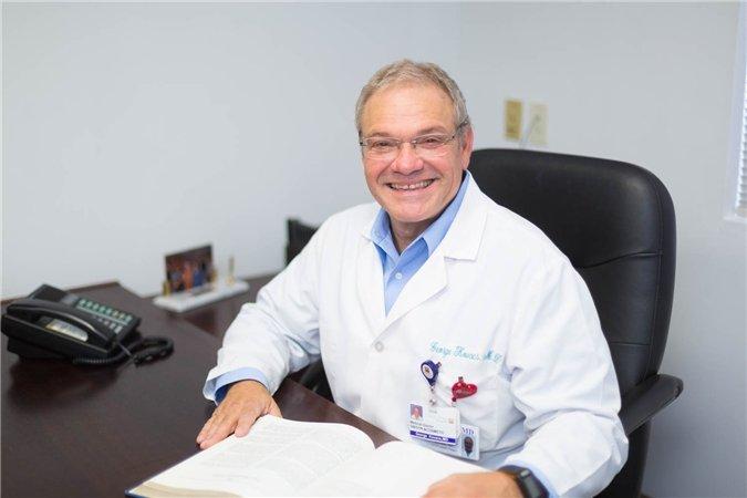 dr kovacs.jpg
