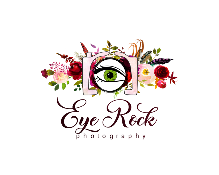 Eye Rock Photography