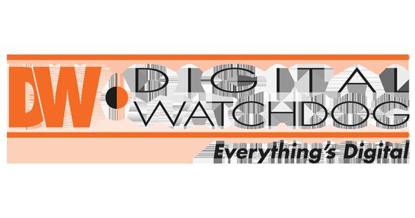digital-watchdog.png