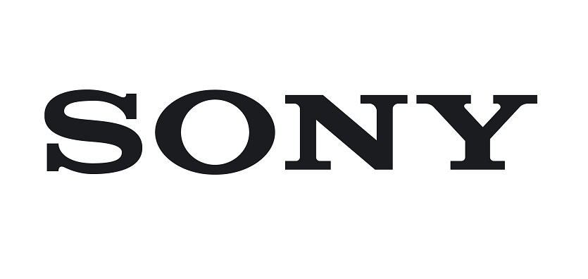 SONY_Logo835x396.jpg