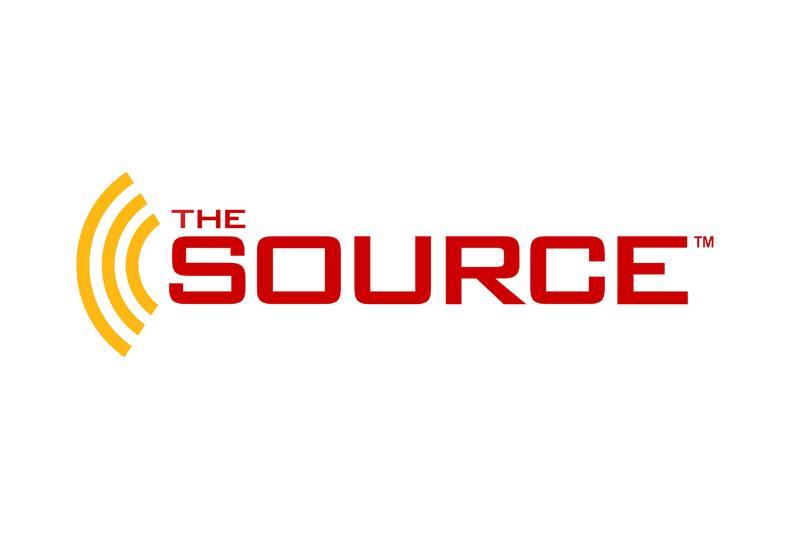 CB_06032019_The_Source_logo_SUB_large.jpg