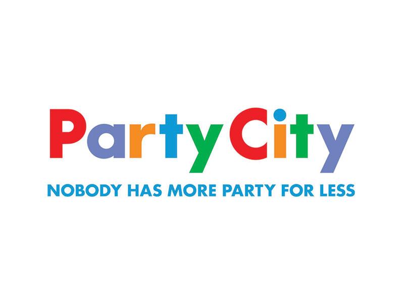 party_city_logo-2.jpg
