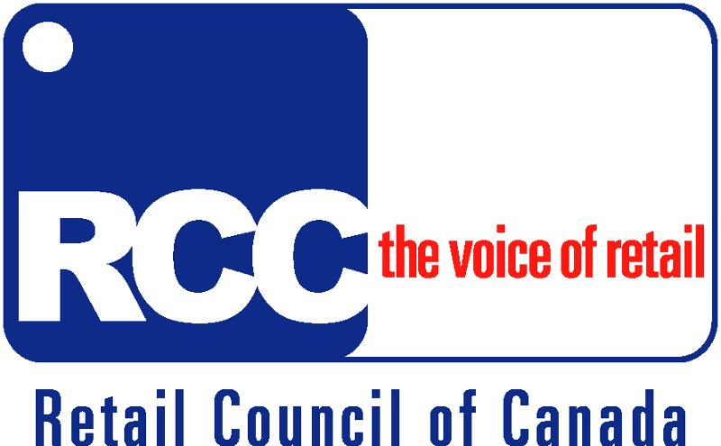 Retail Council of Canada.jpg