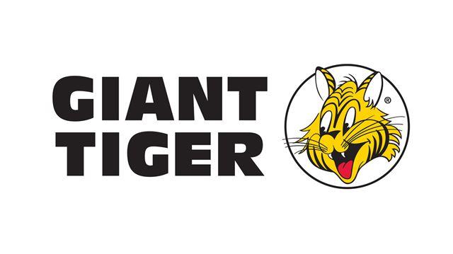 Giant_Tiger_logo___Gallery.jpg