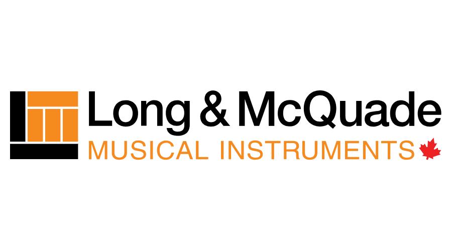 long-mcquade-musical-instruments-logo-vector.png