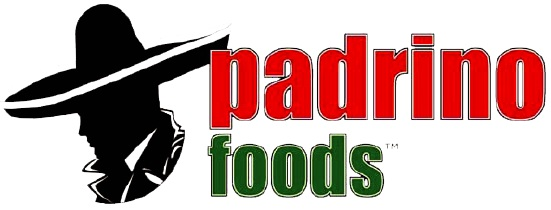 PadrinoFoods.png