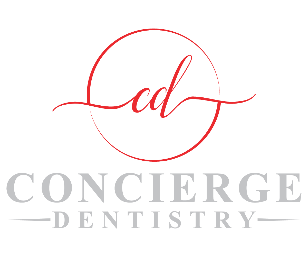 Concierge Dentistry
