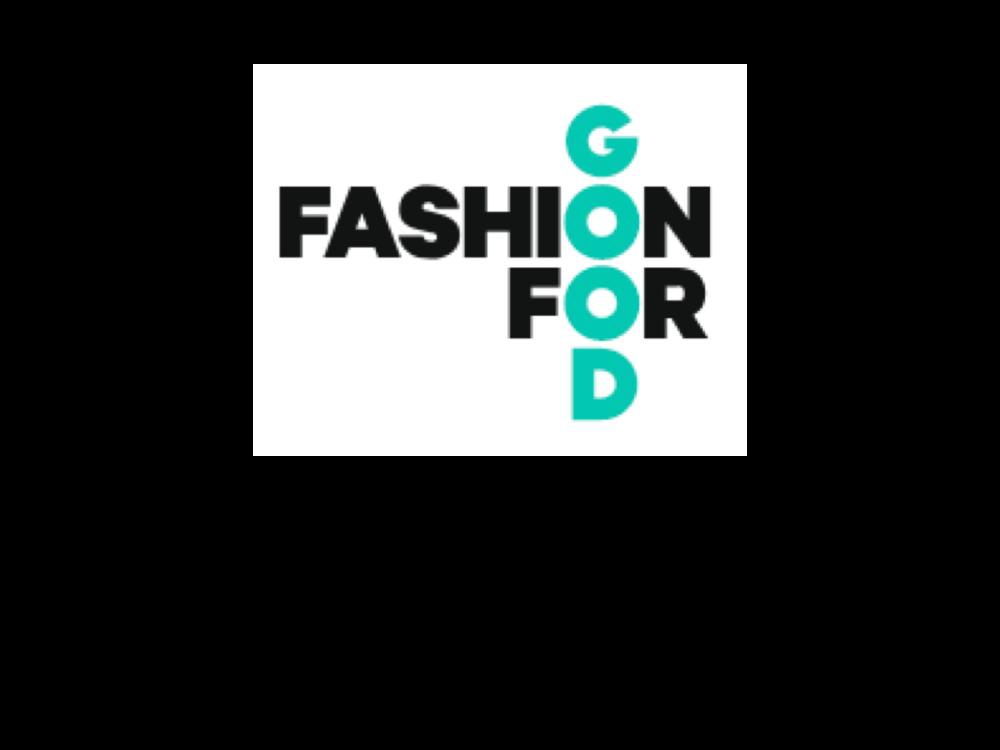 fashion4 good.png