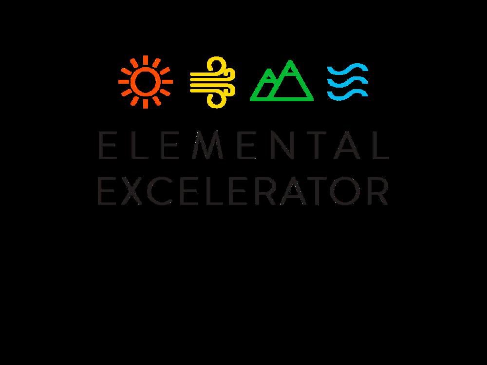 elemental.png