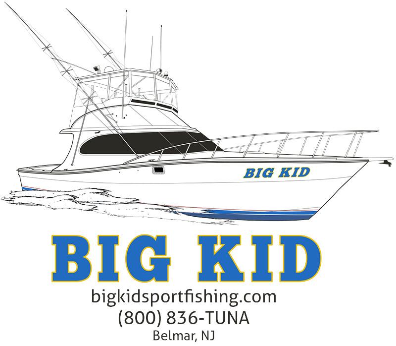Big Kid BACK.jpeg
