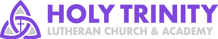 Holy Trinity Lutheran Church & Academy