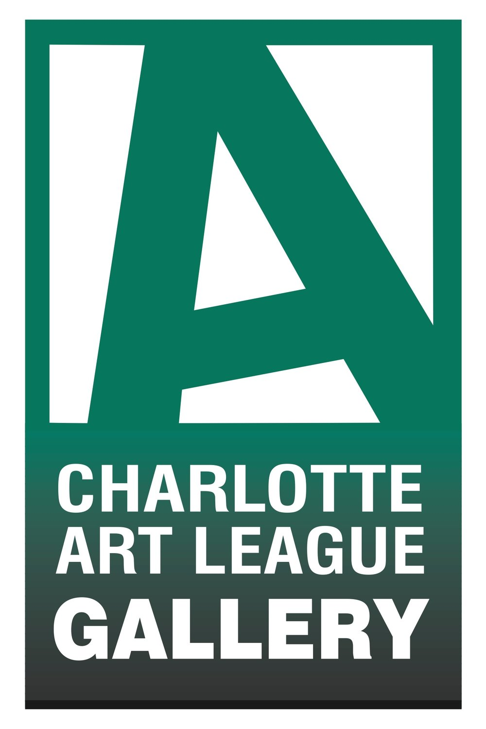 Charlotte Art League