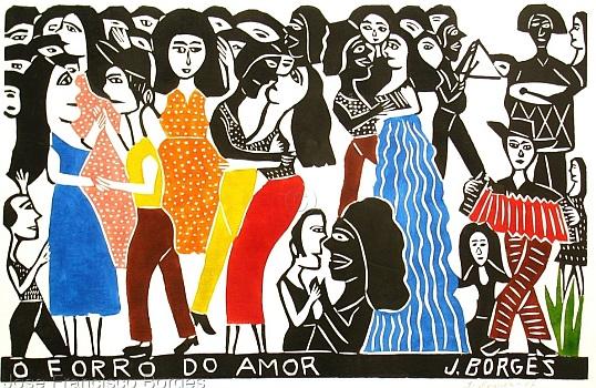 o-forro-do-amor1