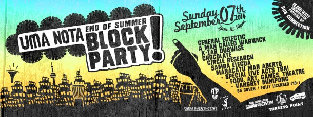 umanota_blockparty_sept2014_facebook_eflyer_1
