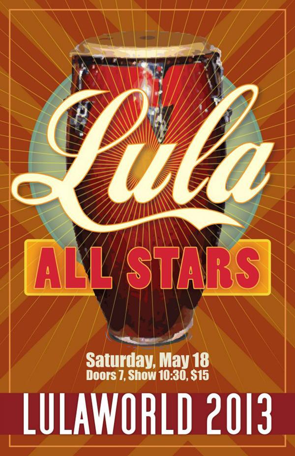 Lula-All-Stars