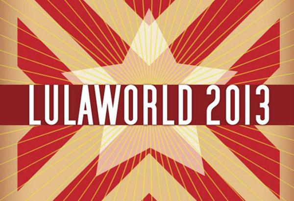 Lulaworld-630x430-630x430