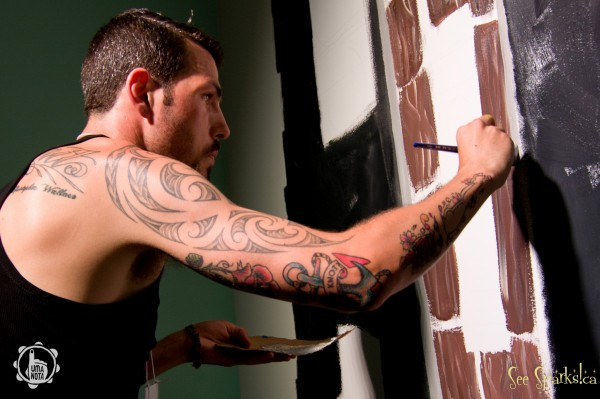 painter4