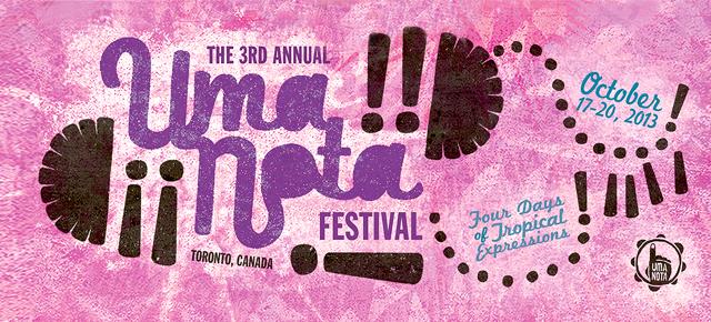 umanota_festival2013_website_sliderpages_mainimage