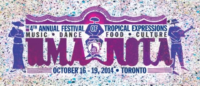 umanota_festival2014_facebook_mainimage_1000pixels