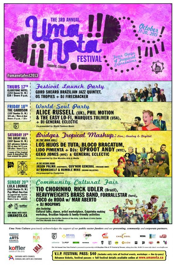 umanota_festival2013_12x18_poster_small
