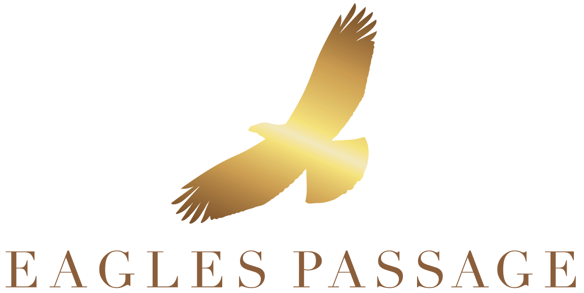 Eagles Passage