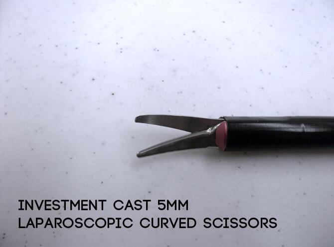 Investment-Cast-5MM-Laparoscopic-Curved-Scissors.jpg