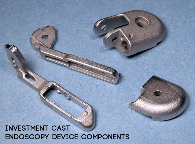Investment-Cast-Endoscopy-Device-Components.jpg