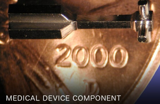 Medical-Device-Component-558x363.jpg