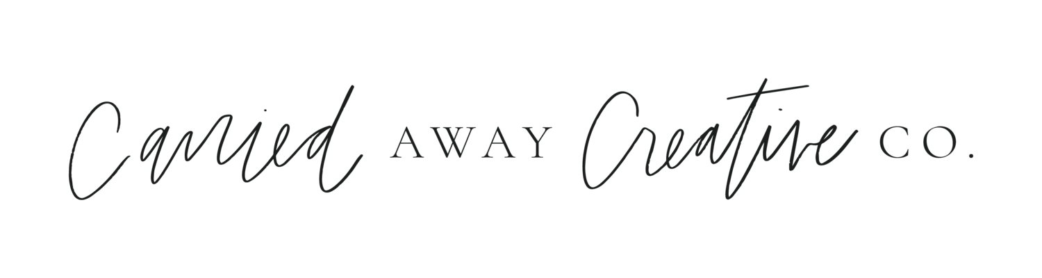 Carried Away Creative Co.