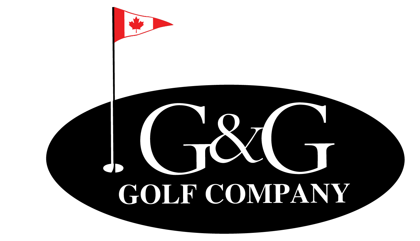 G&G Golf Co.