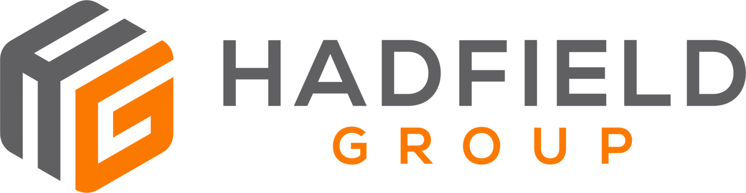 Hadfield Group